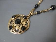 MOGA(モガ)のネックレス