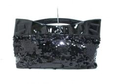 SPECCHIO(スペッチオ)のトートバッグ