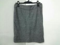 secret trophy(シークレットトロフィー)のスカート
