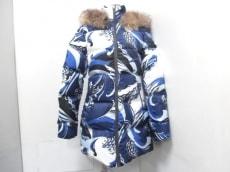 Rady(レディ)のダウンジャケット