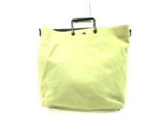 BURBERRY PRORSUM(バーバリープローサム)のトートバッグ