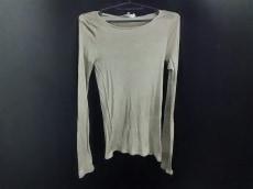 intoca.(イントゥーカ)のTシャツ