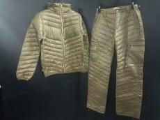 MARK&LONA(マークアンドロナ)のレディースパンツスーツ