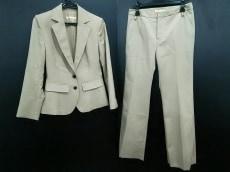 CEST LAVIE(セラヴィ)のレディースパンツスーツ