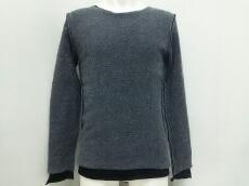 daboro(ダボロ)のセーター