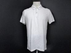 Chrome hearts(クロムハーツ)のポロシャツ