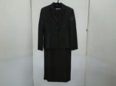 Max Mara(マックスマーラ)のワンピーススーツ