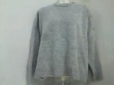 GALLEGO DESPORTES(ギャレゴデスポート)のセーター