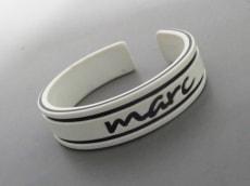 MARC BY MARC JACOBS(マークバイマークジェイコブス)のバングル