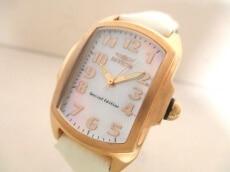 INVICTA(インヴィクタ)の腕時計