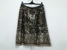 LESTERA(レステラ)のスカート
