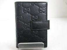 GUCCI(グッチ)のカードケース