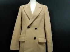 OREICHALKOS(オリハルコス)のコート