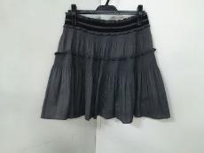 DIANE VON FURSTENBERG(DVF)(ダイアン・フォン・ファステンバーグ)のスカート