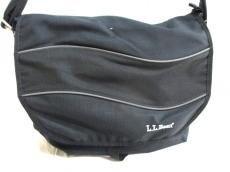 L.L.Bean(エルエルビーン)のショルダーバッグ