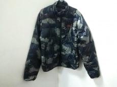 NAPAPIJRI(ナパピリ)のダウンジャケット