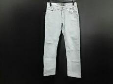 GTA(ジーティーアー)のジーンズ