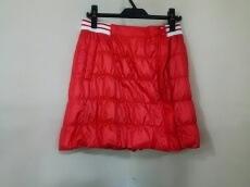 Jun and Rope(ジュンアンドロペ)のスカート