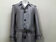 TENORAS LADOIES(ティノラス レディース)のコート