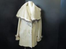 JEKEL(ジェッケル)のコート