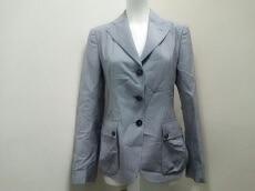 TONELLO(トネッロ)のジャケット