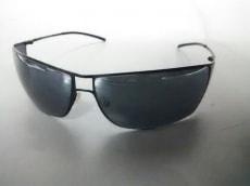 POLICE(ポリス)のサングラス