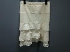 COTOO(コトゥー)のスカート