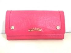 LIZLISA(リズリサ)の長財布