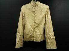 Shanghai Tang(シャンハイタン)のジャケット