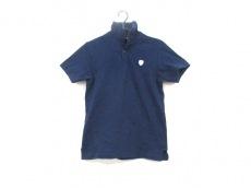 ORCIVAL(オーシバル)のポロシャツ