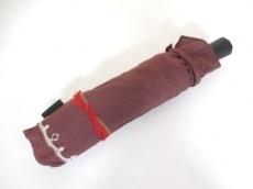 ANNA SUI(アナスイ)の傘