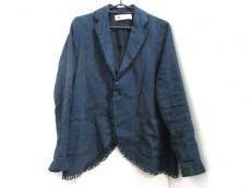 mint designs(ミントデザインズ)のジャケット