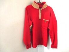 L&KONDO(ルコンド)のセーター