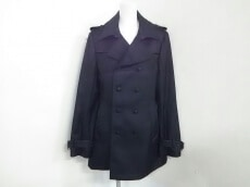 RIELABO(リエラボ)のコート