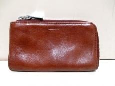 aniary(アニアリ)のその他財布