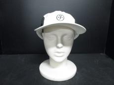 Castelbajac(カステルバジャック)の帽子