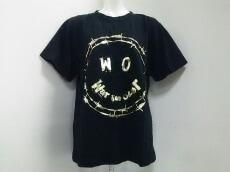 YOBOSS(ヨボース)のTシャツ