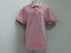 drestrip(ドレストリップ)のポロシャツ