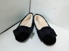 Kate spade(ケイトスペード)のその他靴
