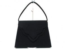 YUKISABURO WATANABE/渡辺雪三郎(ユキサブロウワタナベ)のハンドバッグ