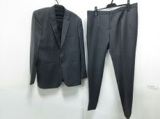 BALENCIAGA(バレンシアガ)のメンズスーツ