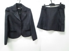 Barbie(バービー)のスカートスーツ