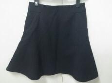 mame(マメ)のスカート