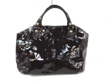 russet(ラシット)のハンドバッグ