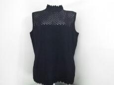 MARIE GRAY(マリーグレイ)のセーター