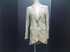 muller of yoshiokubo(ミュラーオブヨシオクボ)のジャケット
