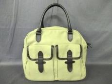 MHL.(マーガレットハウエル)のハンドバッグ