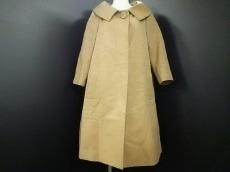 Tiara(ティアラ)のコート
