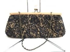 SANTI(サンティ)のクラッチバッグ