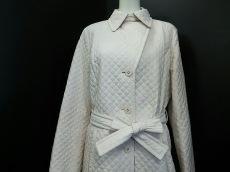 HANAE MORI(ハナエモリ)のコート
